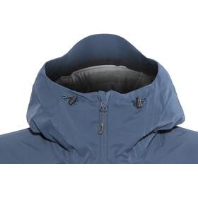 Mammut Keiko HS Hooded Jacket Women jay
